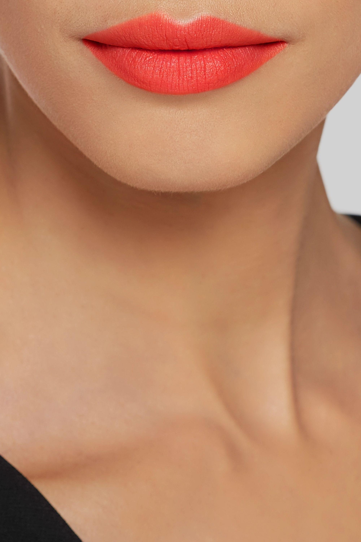 TOM FORD BEAUTY Lip Color Sheer - Sweet Spot