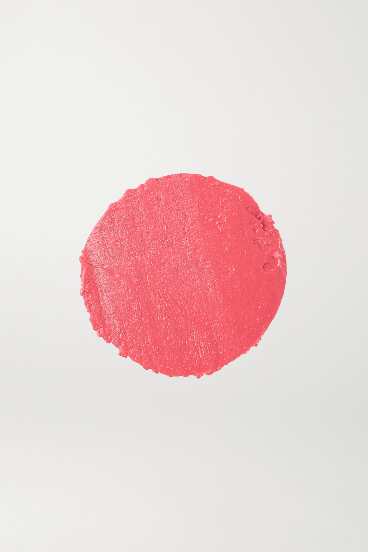 TOM FORD BEAUTY Lip Color Sheer - Paradiso