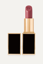 Lip Color - Indian Rose