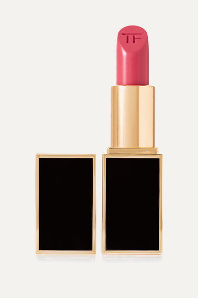 Lip Color Flamingo 0.1 Oz/ 2.96 Ml in Bright Pink