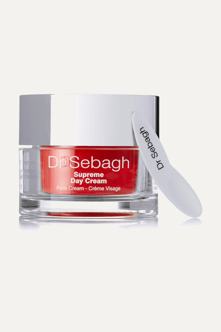 Dr Sebagh Supreme Day Cream, 50ml