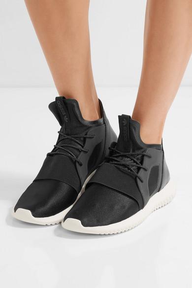 Adidas TUBULAR RUNNER The Goods Dept