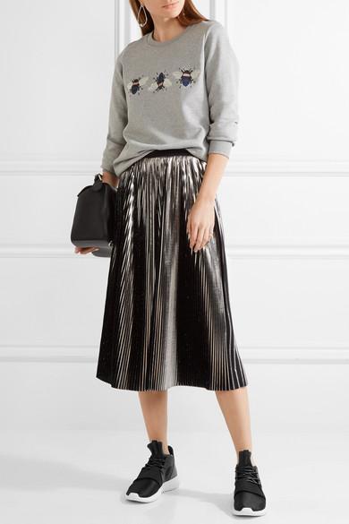 adidas Originals Kengät Tubular Defiant T W Core Black/Core Black