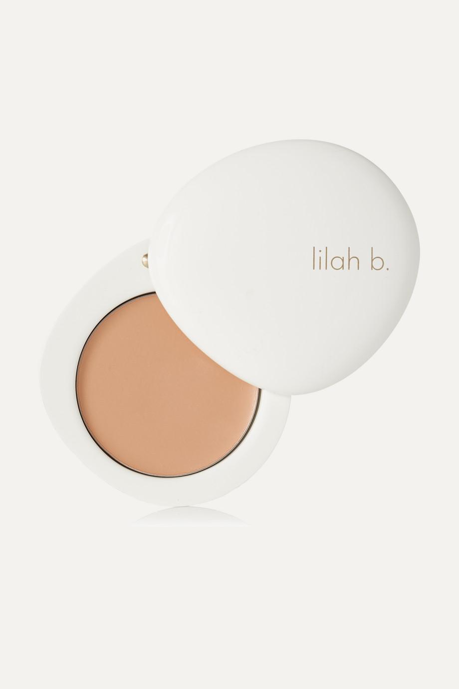 Lilah B. Virtuous Veil™ Concealer & Eye Primer - b.bright