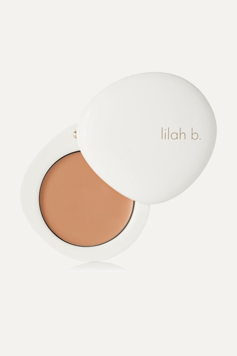 Lilah B. Virtuous Veil™ Concealer & Eye Primer - b.radiant
