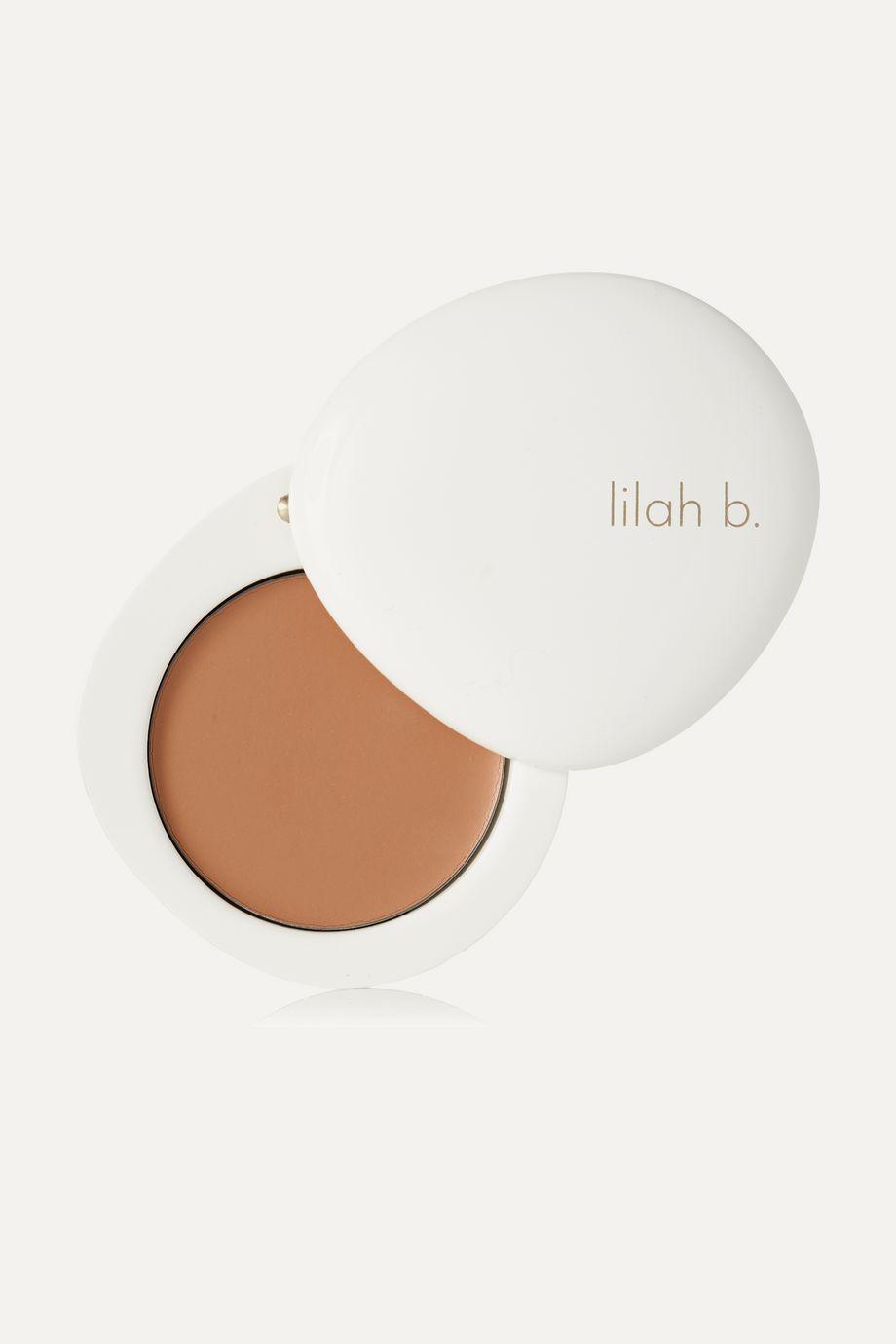 Lilah B. Virtuous Veil™ Concealer & Eye Primer - b.polished