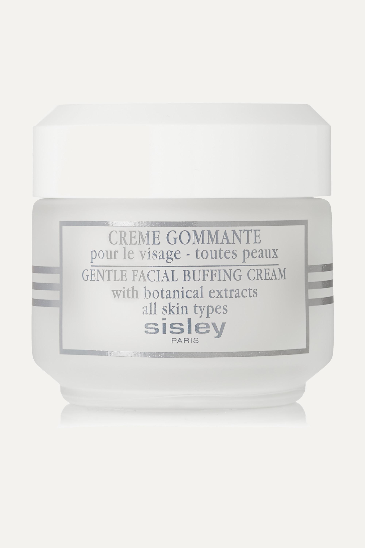 Sisley Gentle Facial Buffing Cream, 50ml