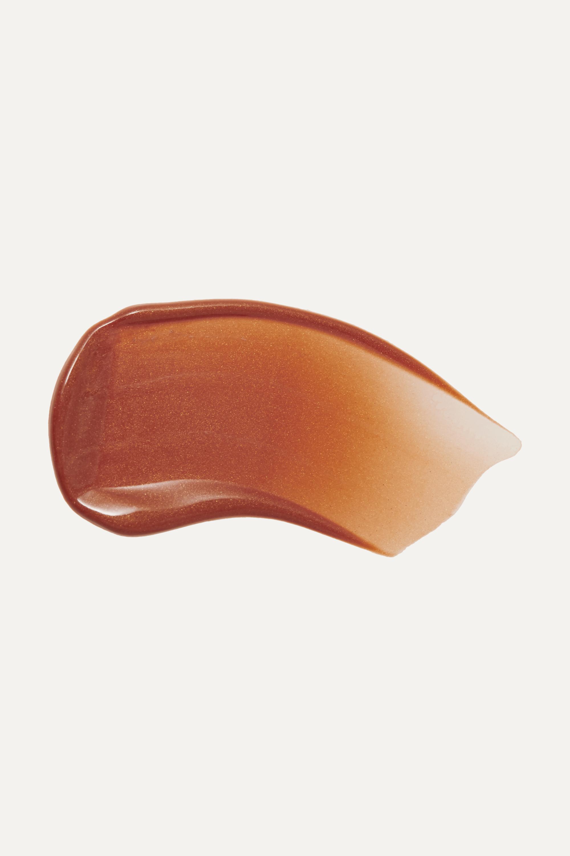 Sisley Sun Glow Gel - Matte, 30ml