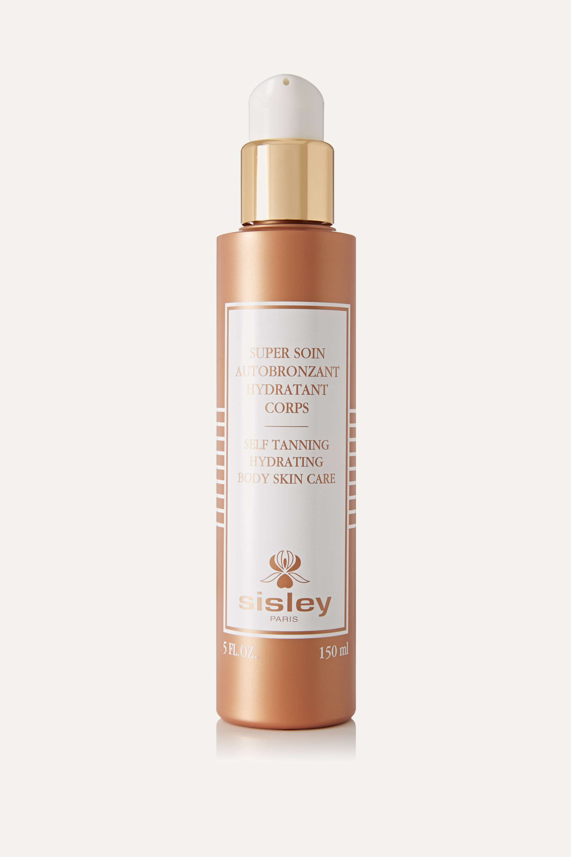 Sisley Self-Tanning Hydrating Body Skin Care, 150ml