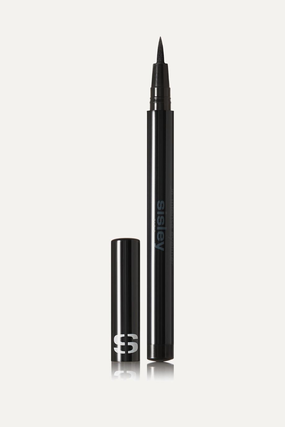 Sisley So Intense Eyeliner – 1 Black – Eyeliner