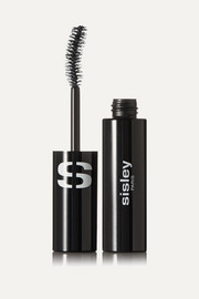 Sisley - Paris So Curl Mascara – 1 Deep Black