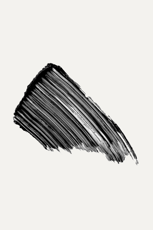 Sisley So Curl Mascara – 1 Deep Black