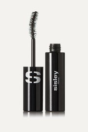 Sisley - Paris So Curl Mascara - 2 Deep Brown