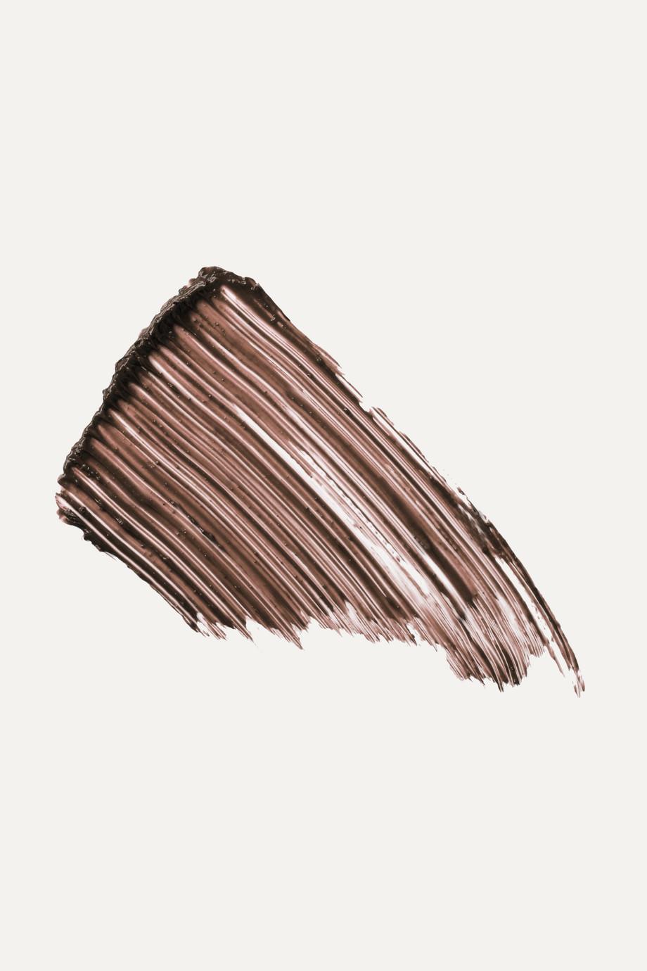 Sisley So Curl Mascara - 2 Deep Brown
