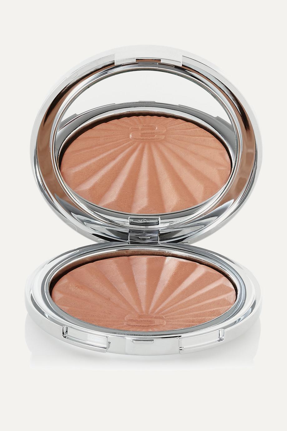 Sisley Sun Glow Bronzing Gel-Powder
