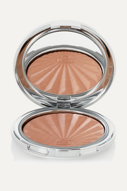 Sisley - Paris Sun Glow Bronzing Gel-Powder