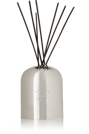 Royalty Scented Diffuser, 200ml