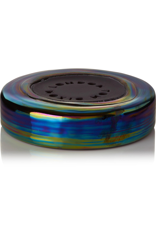 Tom Dixon Materialism Oil Hard Wax Diffuser, 70g