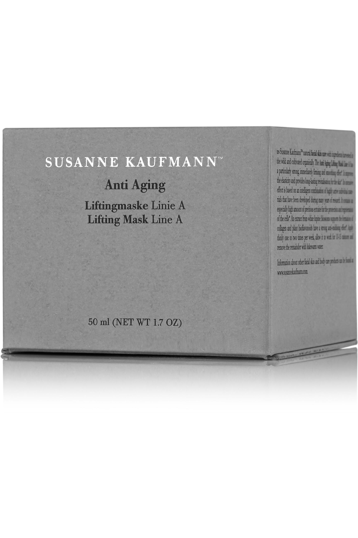 Susanne Kaufmann Lifting Mask Line A, 50ml