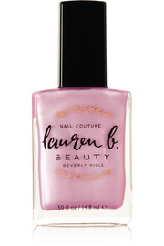Nail Polish - Beverly Hills Blush