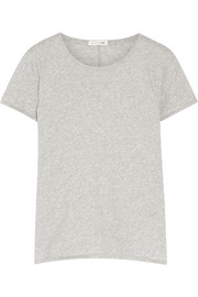 Rag & bone Base cotton-jersey T-shirt