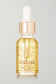 Rahua Elixir Daily Hair Drops, 15ml