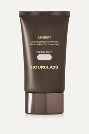 Hourglass Ambient Light Correcting Primer - Mood Light, 30ml