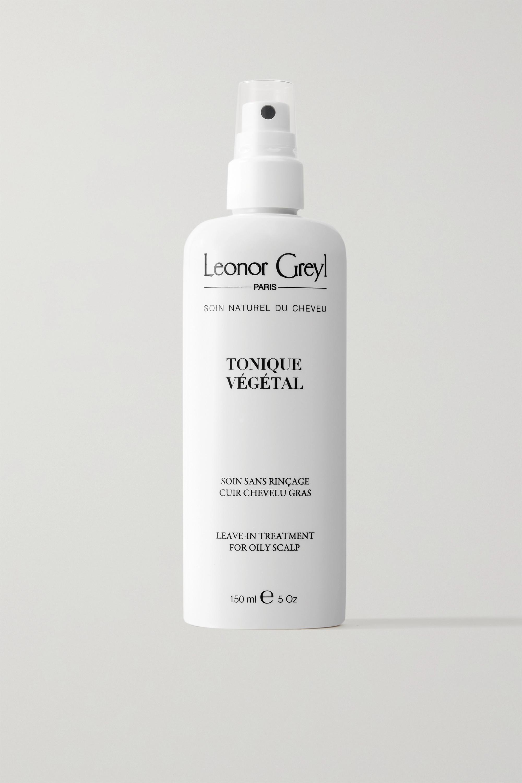 Leonor Greyl Paris Tonique Végétal Leave-In Treatment, 150ml
