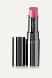Chantecaille Lip Chic - Gypsy Rose
