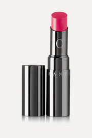 Chantecaille Lip Chic - Cosmos