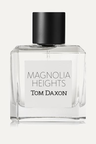 TOM DAXON Magnolia Heights Eau De Parfum, 50Ml - Colorless