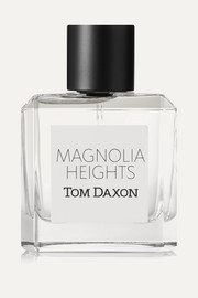Magnolia Heights Eau de Parfum, 50ml