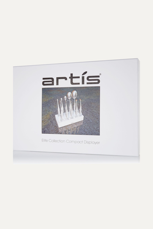 Artis Brush Présentoir à pinceaux compact Elite Collection