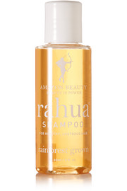 Travel-Sized Shampoo, 60ml