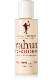 Rahua Travel-Sized Conditioner, 60ml