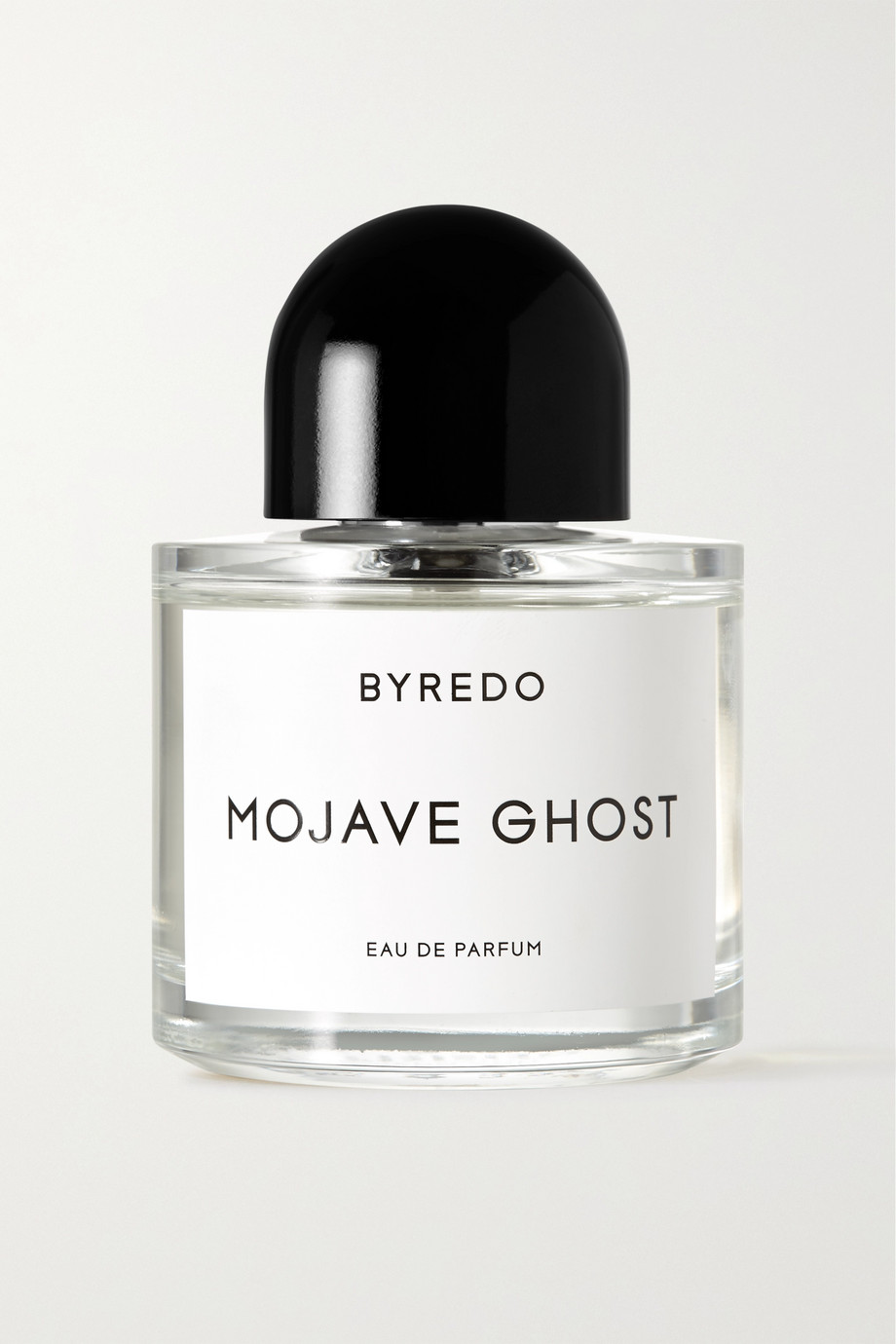 Byredo Mojave Ghost, 100 ml – Eau de Parfum