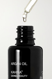 Argan Oil, 30ml