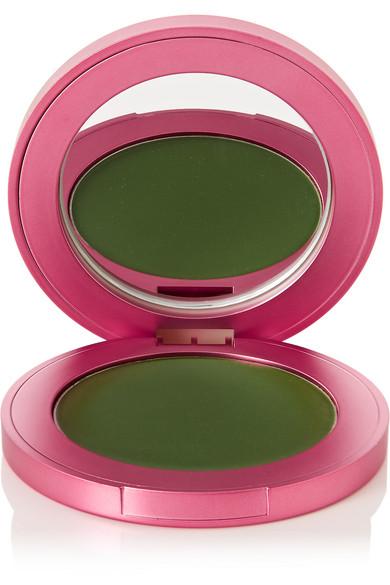 Frog Prince Cream Blush - No Color, Pink