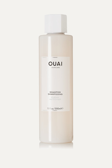 Best Shampoos For Greasy Hair 2019 | The Sun UK