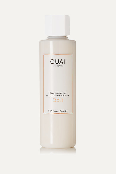 Volume Conditioner, 250Ml - Colorless