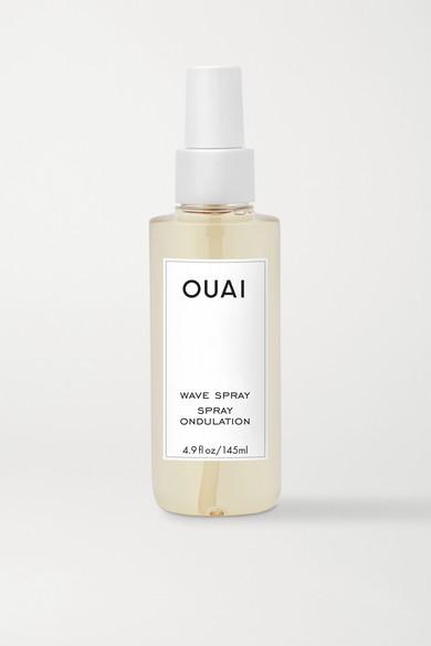 OUAI HAIRCARE WAVE SPRAY, 150ML - ONE SIZE