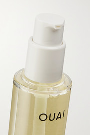 Hair Oil, 45ml
