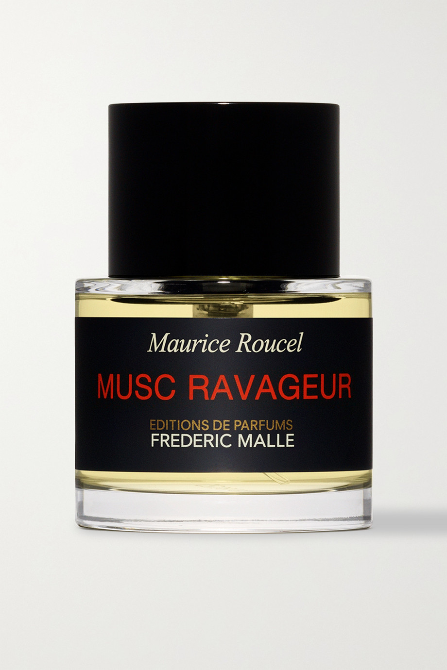 Frederic Malle Musc Ravageur Eau de Parfum - Musk & Amber, 50ml