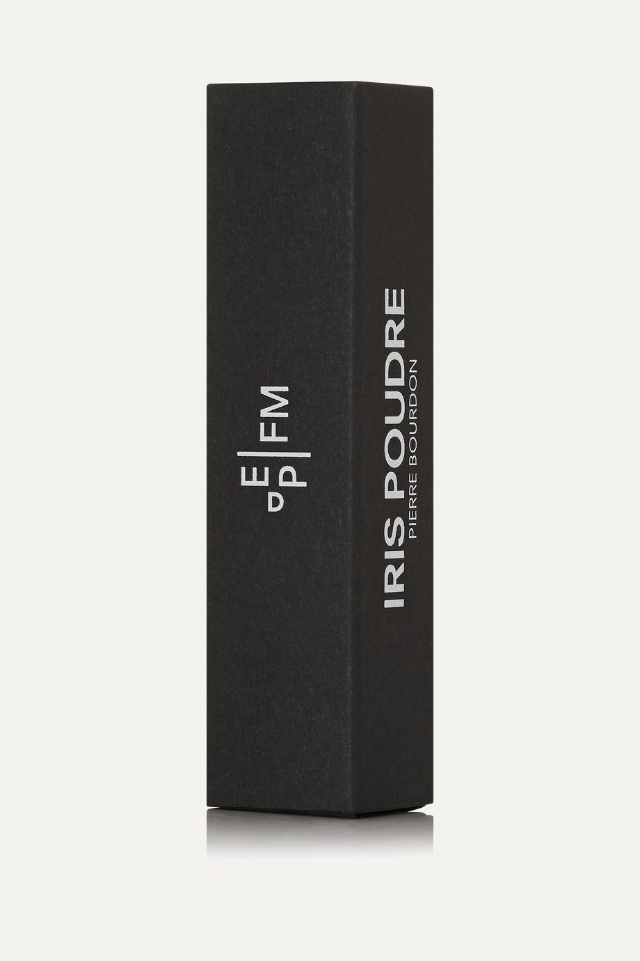 Frederic Malle Iris Poudre Eau de Parfum - Iris & Sandalwood, 10ml