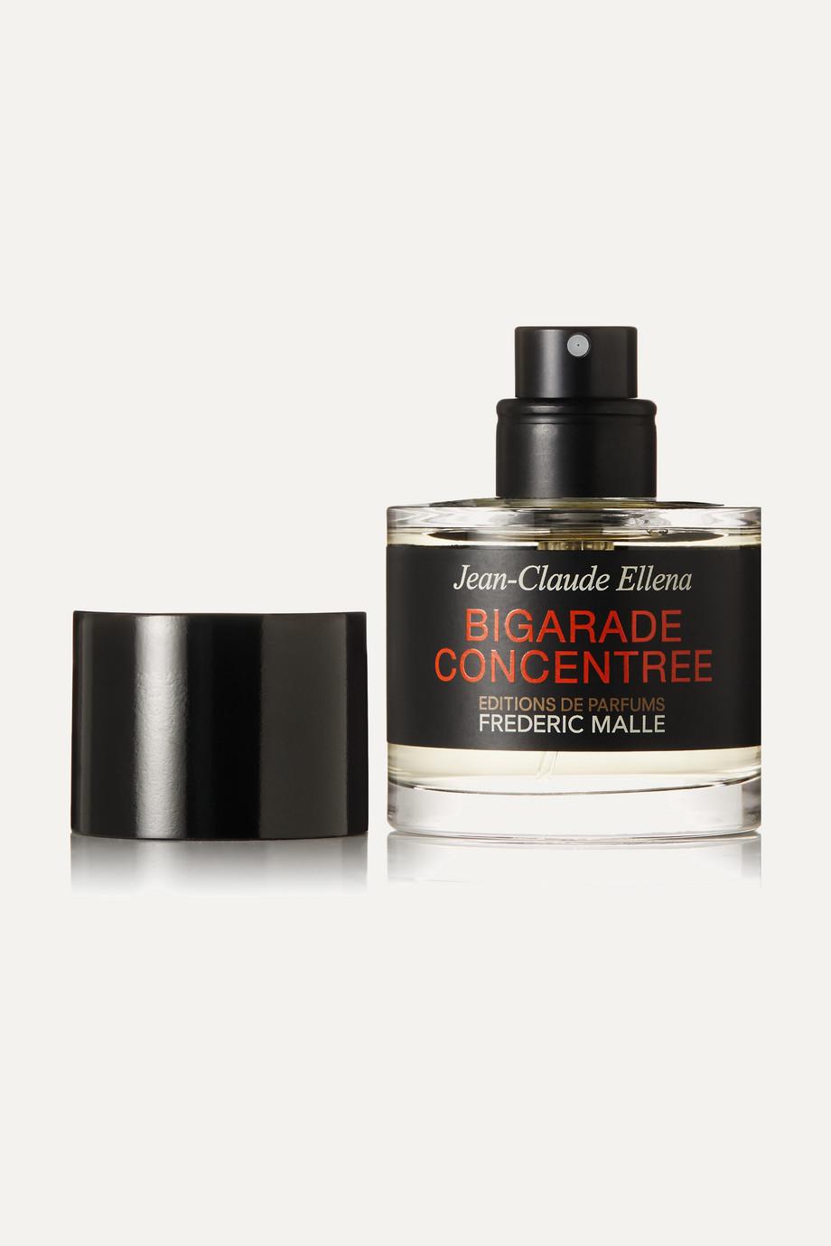Frederic Malle Bigarade Concentree Eau de Parfum - Bitter Orange &Cedar, 50ml