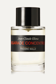 Eau de Parfum - Bigarade Concentree, 100ml