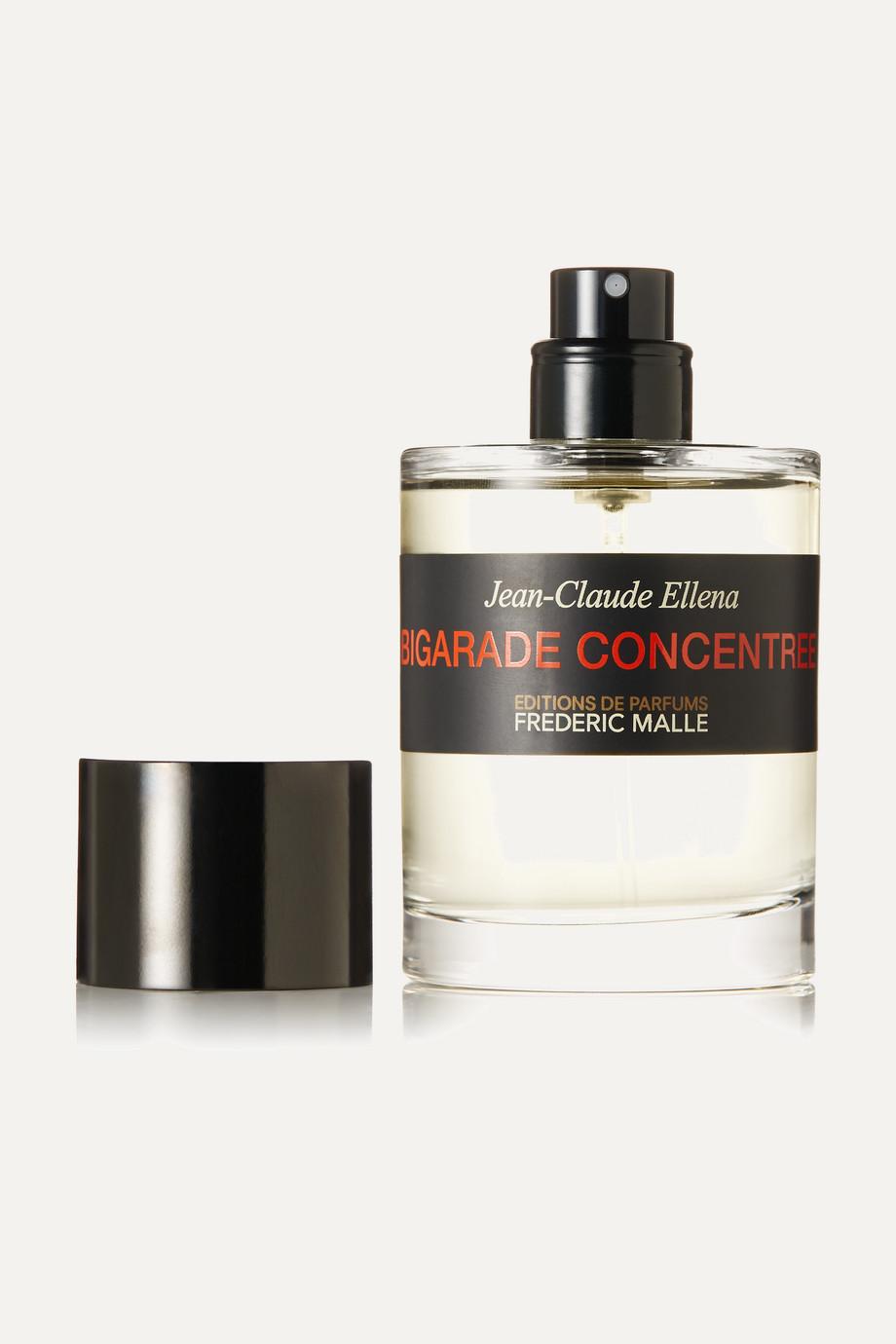 Frederic Malle Bigarade Concentree Eau de Parfum - Bitter Orange & Cedar, 100ml