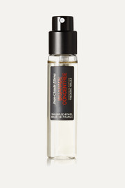 Frederic Malle Bigarade Concentree Eau de Parfum - Bitter Orange & Cedar, 10ml