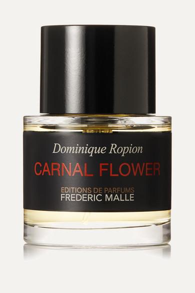 41a9d31875e41 Frederic Malle. Carnal Flower Eau de Parfum ...