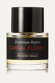 Eau de Parfum - Carnal Flower, 50ml